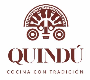 Restaurante Quindú